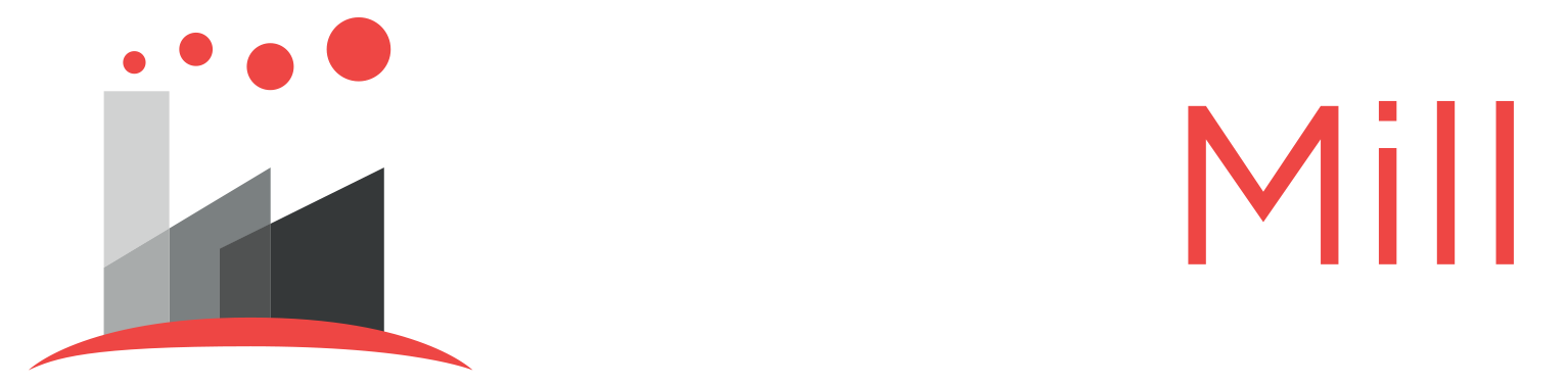 LiDARMill-Logo-White-and-Red-on-Clear-with-Phoenix-LiDAR-Systems