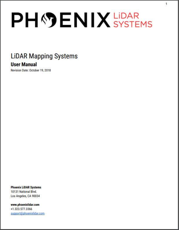 PLS-manual-jpg