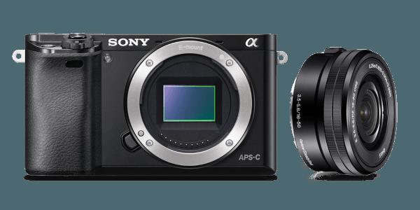 PLS_Sony A6000_600x300