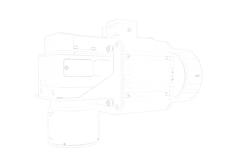Ranger_LR_lite_Phase1_Outlines_camera_white
