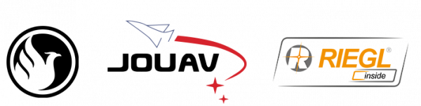 pls_jouav_RGL_Logo-600x152