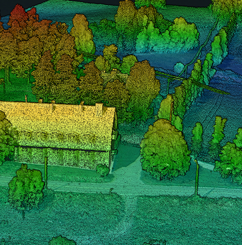 Sample-Data-AL3-32-in-Helinski-Phoenix-LiDAR-Systems-2