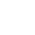 tractor_icon_147px