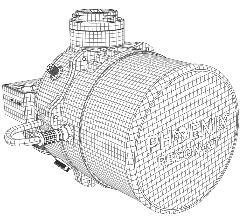 Recons_outlines_r01_00011 (1)