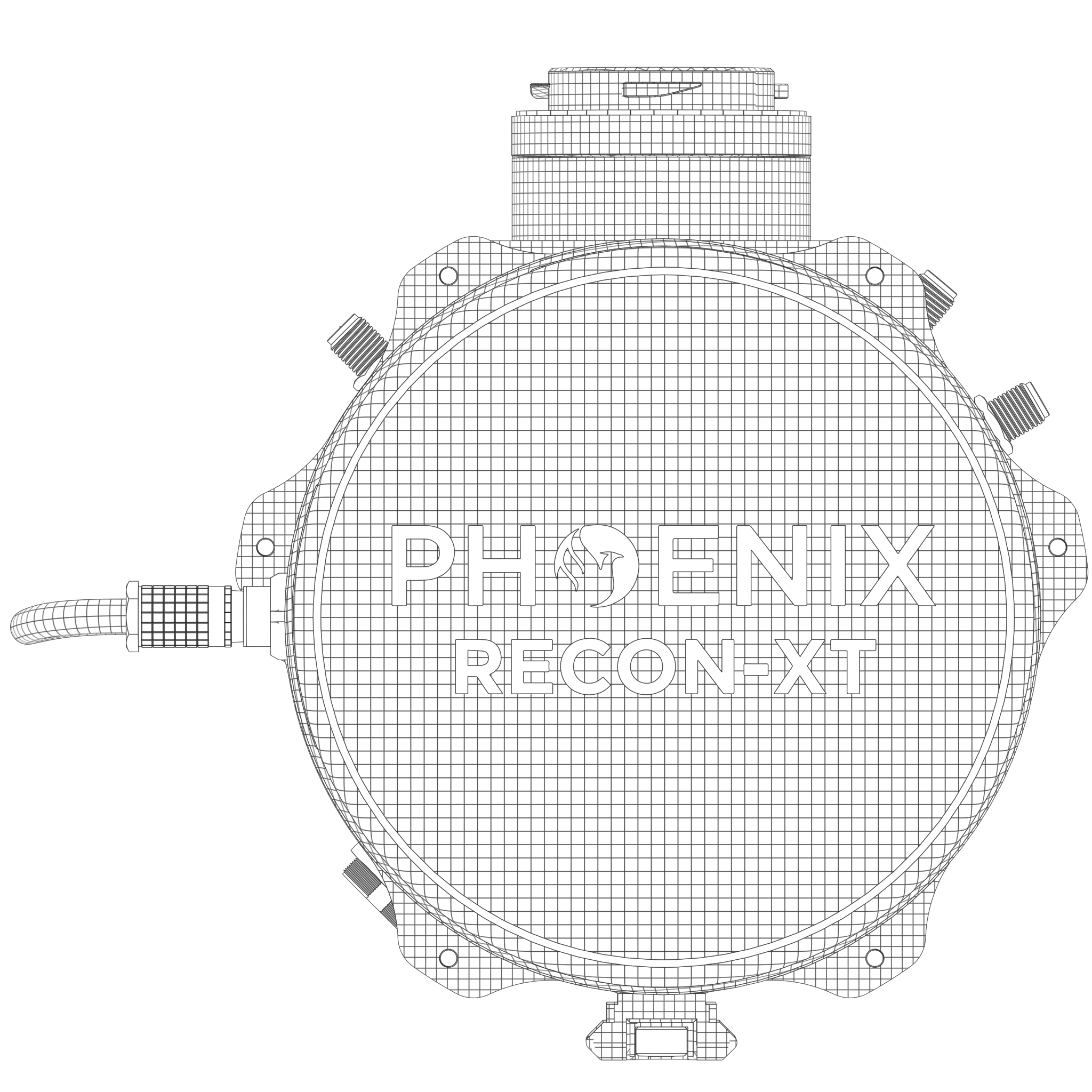 Recons_outlines_r02_00001
