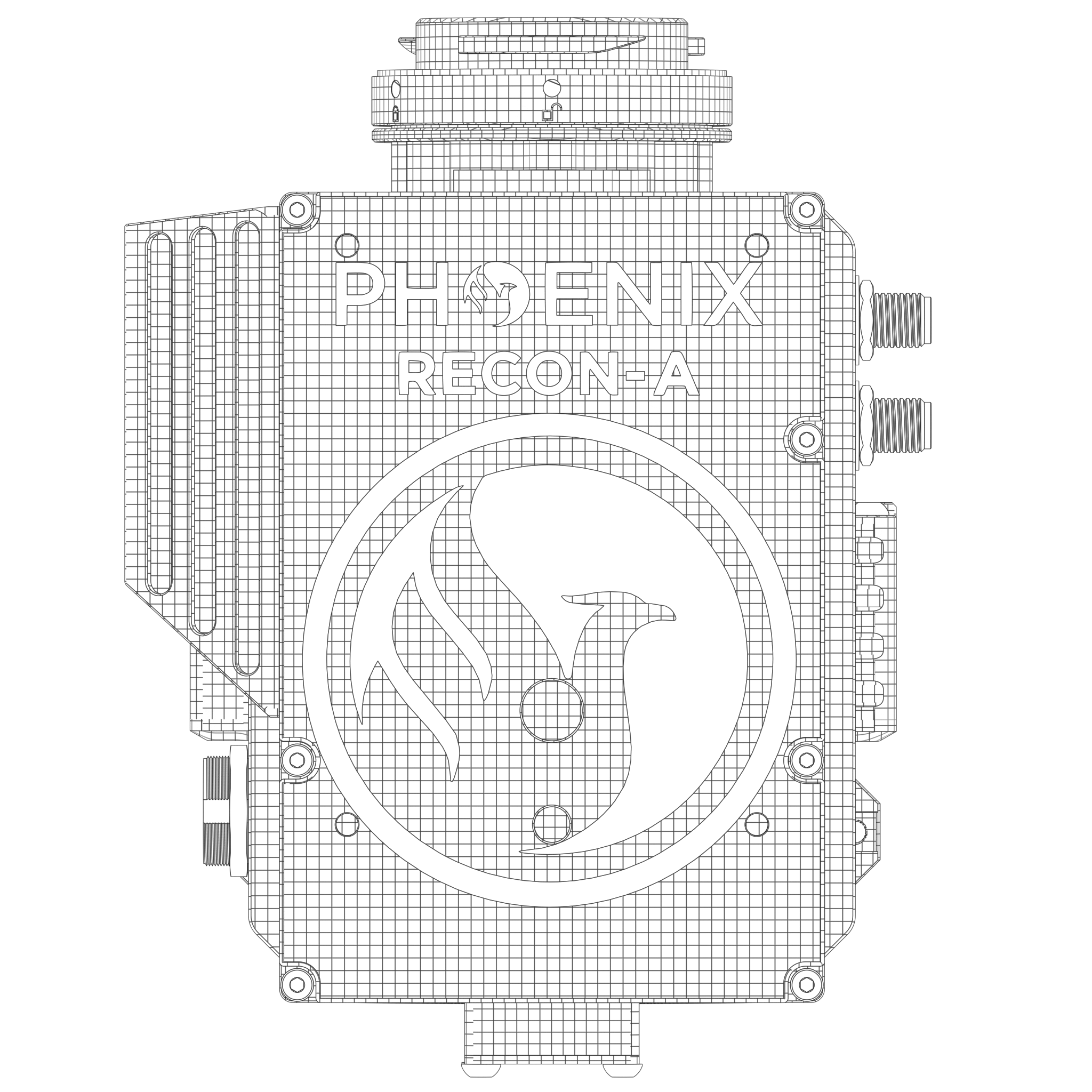 Recons_outlines_r02_00002